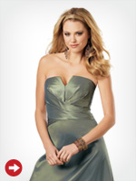 Wholesale Mother of the Bride Dresses